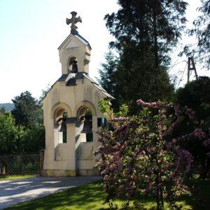 Kościół 2 002