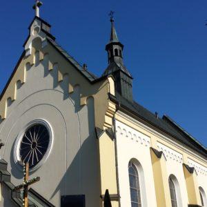 Kościół 2 004