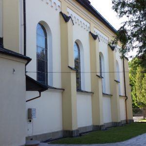 Kościół 2 005