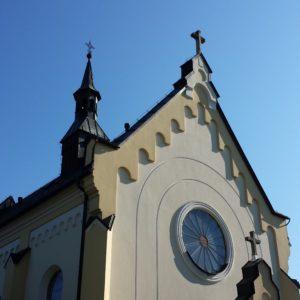Kościół 2 006